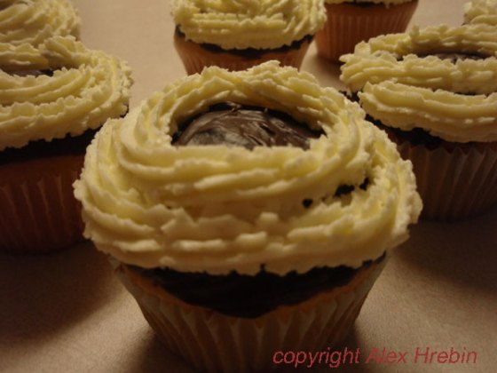 cuppycakies1