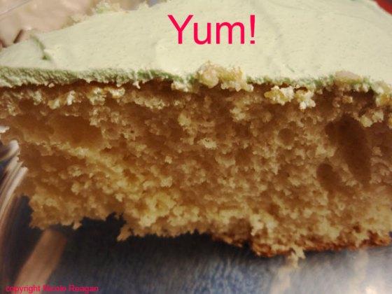 slice-o-cake